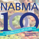 NABMA Conference – 2019 Programme Announced