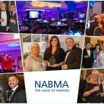 Market Industry Award Winners 2019 and Centenary Conference Success