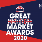 Britain's Favourite Market 2020 – The Top 10 Revealed