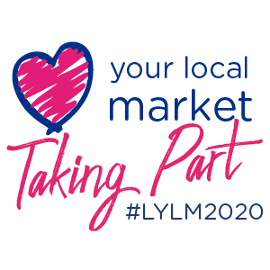 lylm2020-taking-part-web