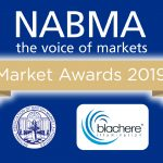 BLACHERE MARKET AWARDS 2019 – Are you a winner?