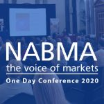 MARKETS IN A RENAISSANCE – One Day Conference 2020