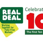 Real Deal celebrates 10th Anniversary