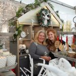 Welcoming Carers to Durham Christmas Festival